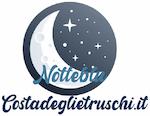 notteblucostadeglietruschi.it