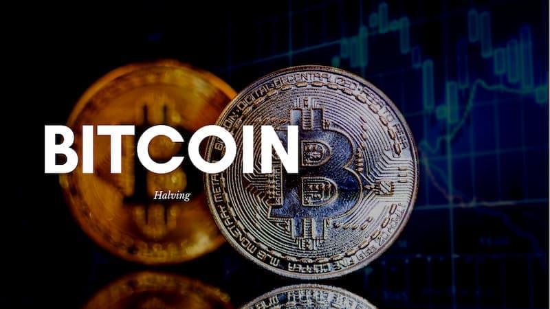 Bitcoin Halving: di cosa si tratta e come funziona?